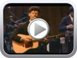 "Lyle Lovett - ""That's Right, You're Not From Texas"""