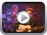 "Lyle Lovett - ""I've Been To Memphis"""